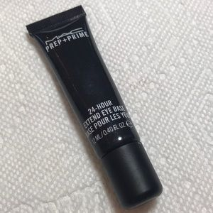 MAC Cosmetics Makeup - MAC Prep + prime 24 hour extend eye base New